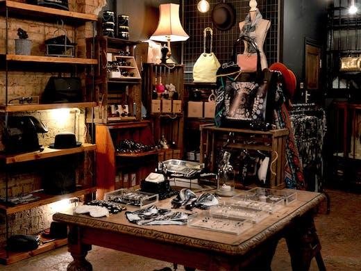 5 Of Brisbane's Best Antique Shops Where You Can Dig For Treasures | Urban  List Brisbane