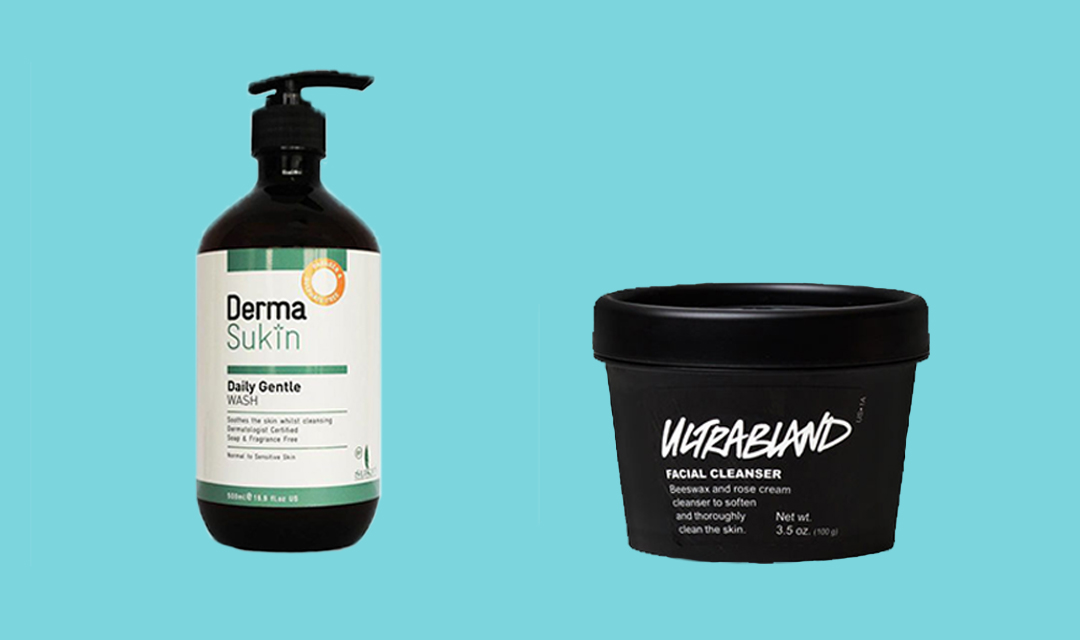 The Best Skincare Products For Adult Acne-Prone Skin