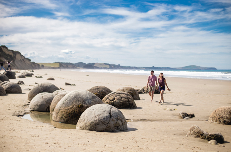 10 New Zealand Natural Wonders To See Before You Die