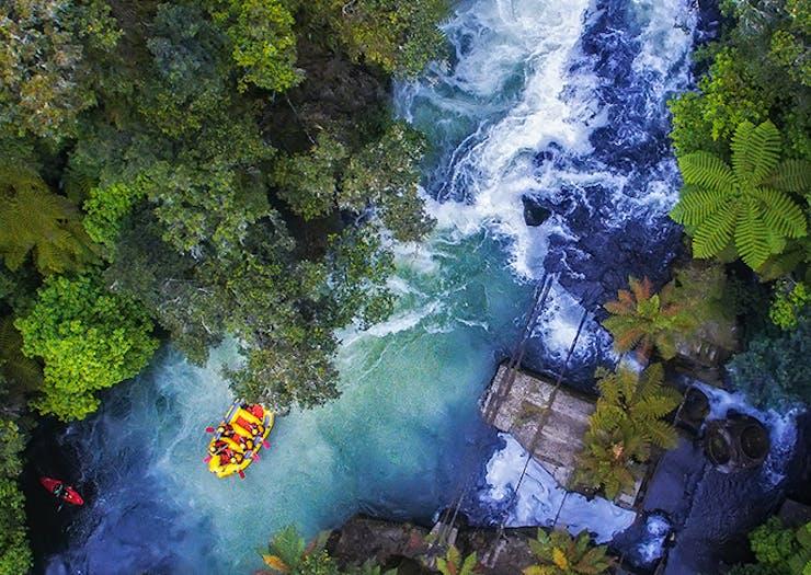 10 Adventures Every New Zealander Needs To Have