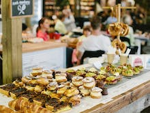 All The Best Markets In Perth This February