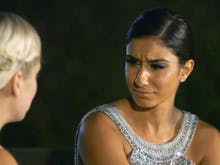 10 Things That Have Happened Since The Bachelor Finale That Will Blow Your Mind