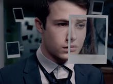 The First Teaser Trailer For 13 Reasons Why Season 2 Just Dropped