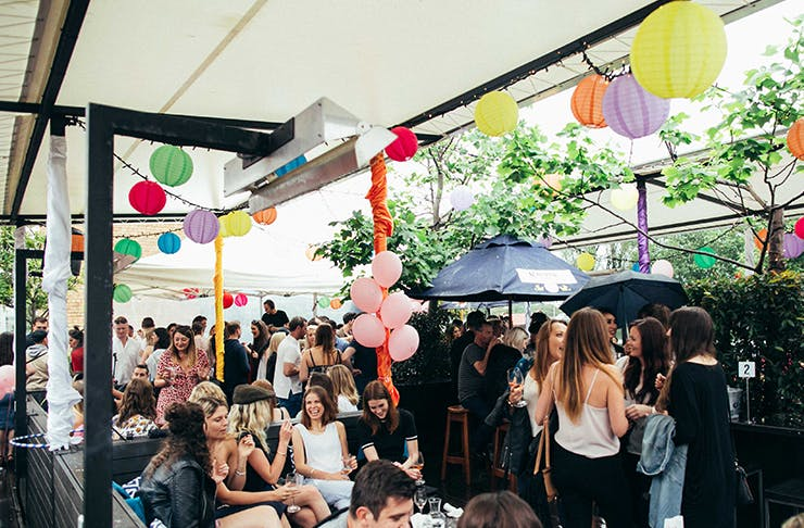 16 Awesome Things To Do In Auckland This Weekend