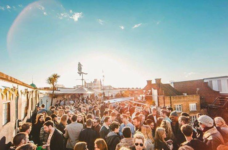 16 Tremendous Things To Do In Auckland This Weekend