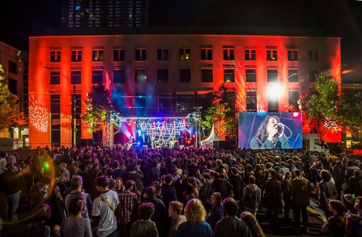 14 Awesome Things To Do In Melbourne This Weekend