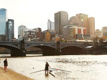 Learn What The New Lockdown Rules Mean For Melbourne This Week