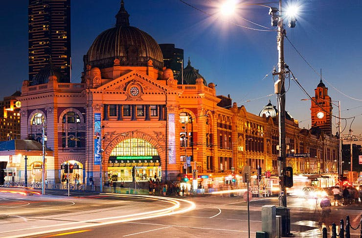 things-to-do-in-melbourne-this-week