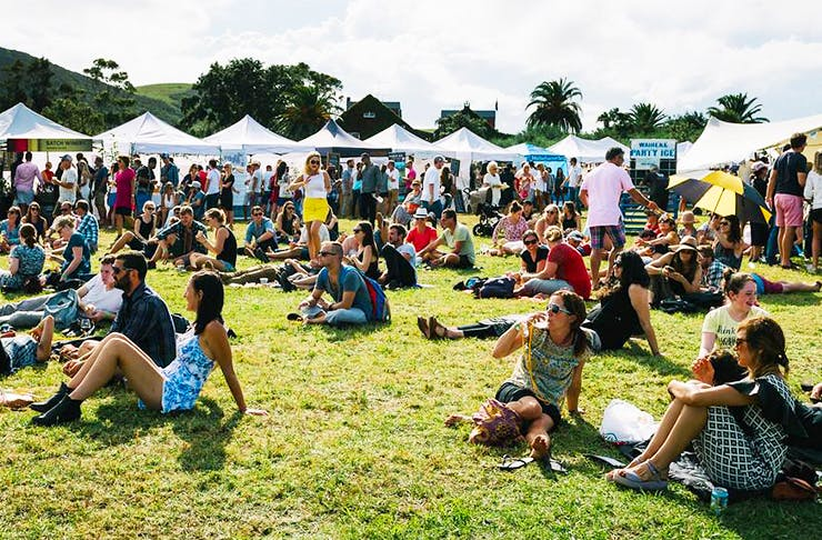 19 Tremendous Things To Do In Auckland This Weekend