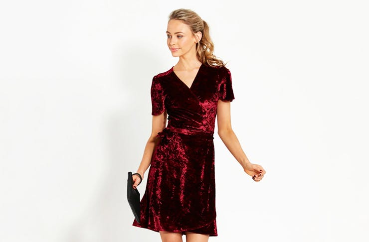 winter-velvet-dress-dotti