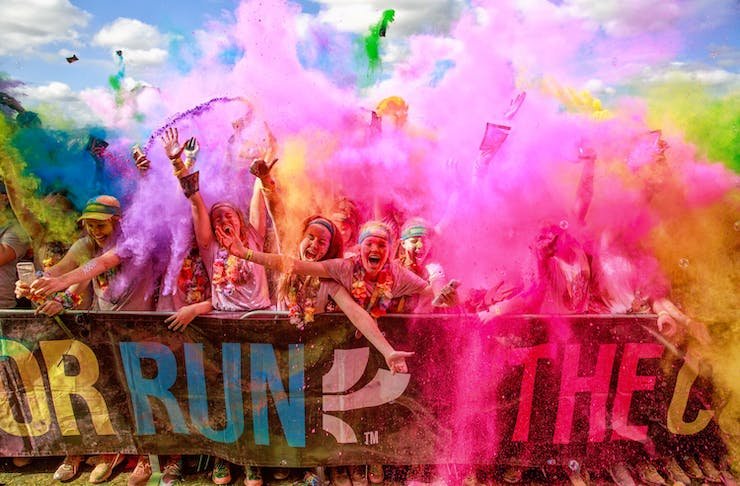 color-run-sydney