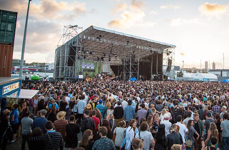 21 Absolutely Fabulous Things To Do In Auckland This January