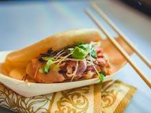 25 Cheap Eats In Brisbane For Under $25