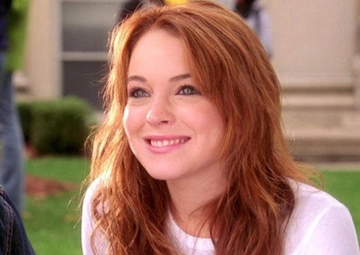 30 Things Only Redheads Will Understand