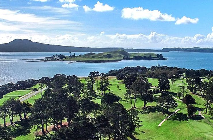 30 Things To Do In East Auckland