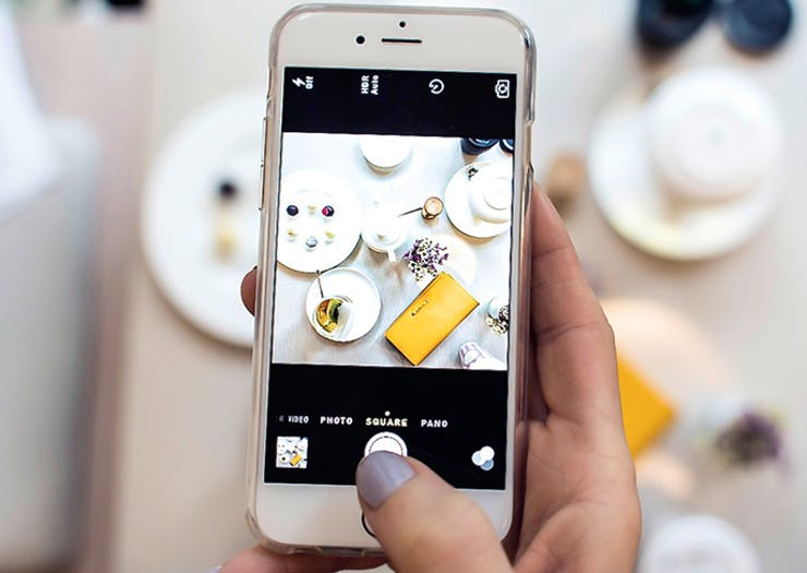 instagram tips, insta hacks, how to take better photos, how to gain followers