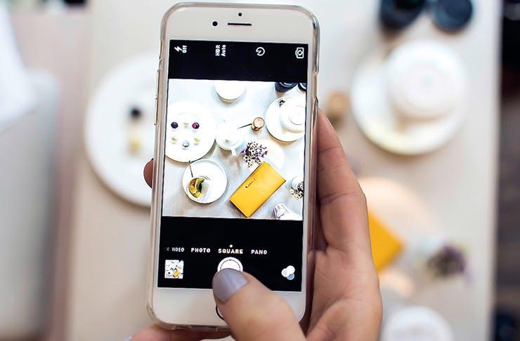 30-ways-to-up-your-instagram-game-2016-instagram-tips