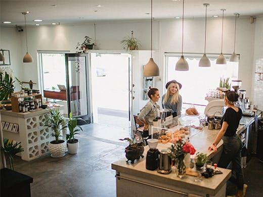 324 Oxford Leederville Creative Virgil Coffee On A Whim Studio Bomba Perth