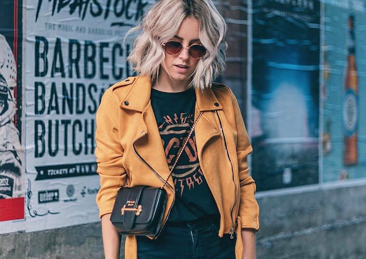 Here's How You Can Score $1,000 Worth Of New Threads By Supporting Aussie Brands