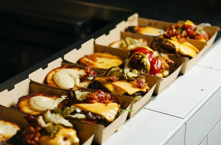best-burgers-sydney