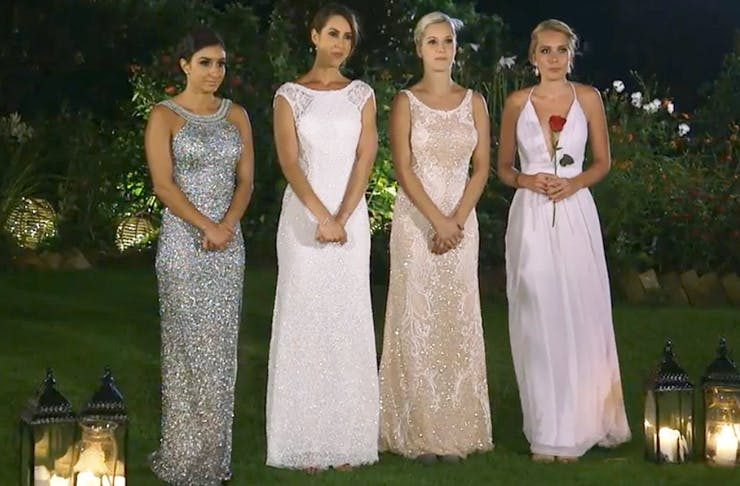the bachelor nz, naz the bachelor, jordan mauger, tv3 new zealand
