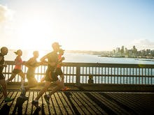 Here Are The Best Marathons To Run In New Zealand