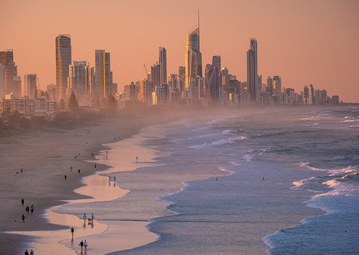 5 Awesome Things To Do On The Gold Coast This Week