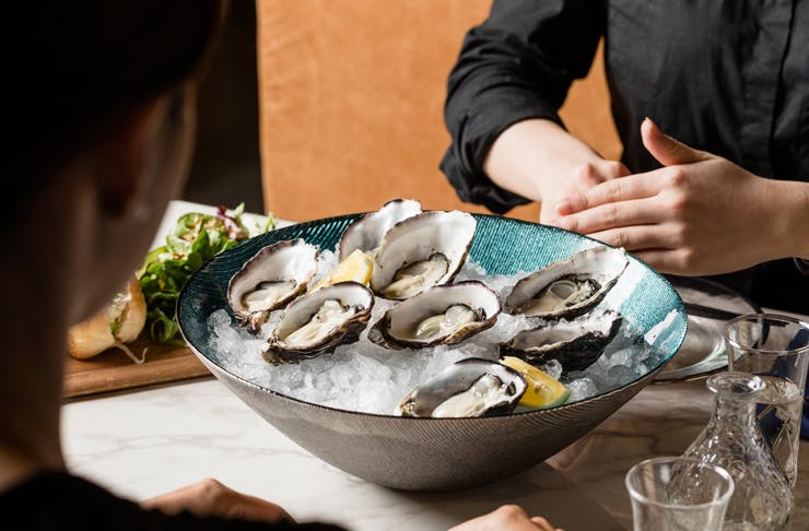melbourne-oysters