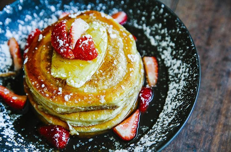 5 Places To Eat In Mosman Park This Weekend, Mosman Park, Mosman Park Cafe, Mosman Park Restaurant