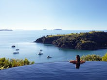 6 Super Close Island Escapes For Your Weekend