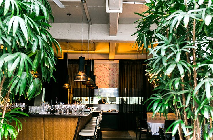 Auckland's Dining Institutions To Put On Your Bucket List