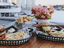 ICYMI | The Brisbane Fave That Doubles As A Seriously Delicious Function Spot