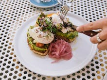 7 Foodie Trends That Aren't As Healthy As You Think