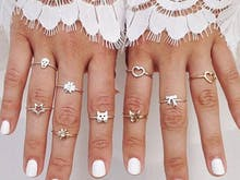 The Best Jewellers In Auckland