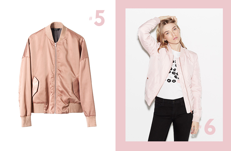 115a1f9fb 8 Of The Best: Bomber Jackets | New Zealand | Urban List