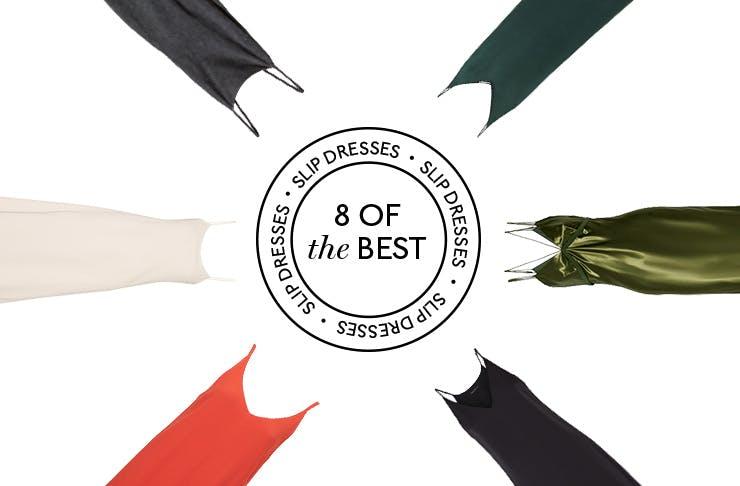 8-of-the-best-cover-slipdresses
