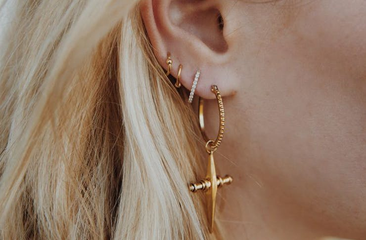 8 of the best earrings