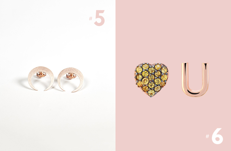 8 of the best statement earrings