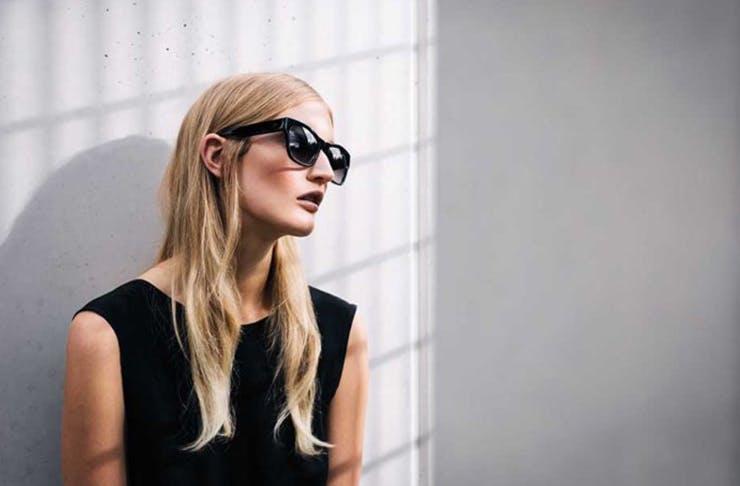 7eb63346687 8 Of The Best  Sunglasses