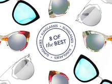 8 Of The Best Statement Shades