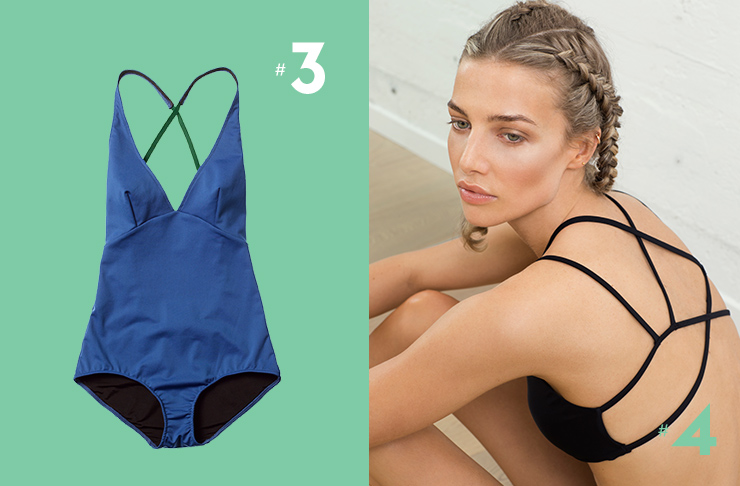 8 Of The Best  Swimsuits  e1a8374da