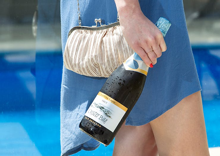 8 Summer Essentials You Need To Know About
