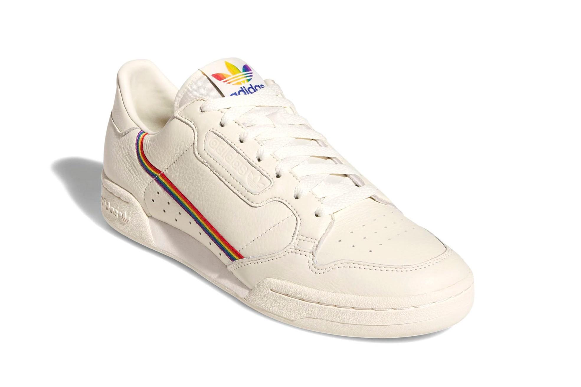 9fcf59b5ce Sneaker Release Dates June | Australia | Urban List