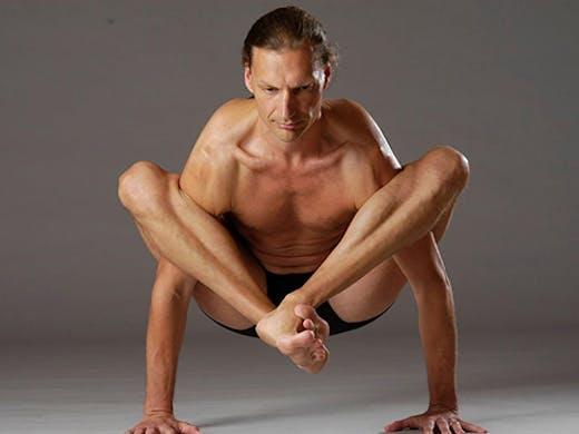 8 Limbs Yoga Leederville Yoga in Perth Ashtanga Vinyasa