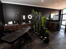 AE Studio