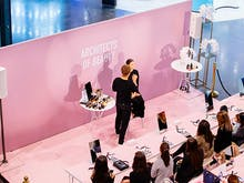 There's Another Epic Beauty Festival Going Down In Melbourne This Weekend