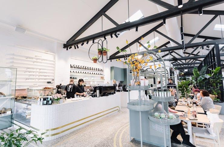 au79-melbourne-cafe