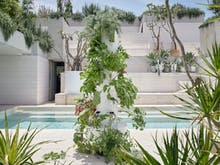 Meet Airgarden, The Failproof Vertical Garden That Fits On Your Balcony