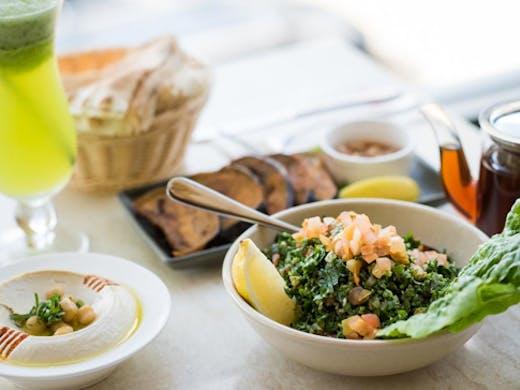 al-aseel-lebanese-restaurant-sydney