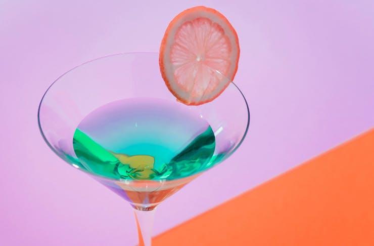 Alcohol-Free-Spirits